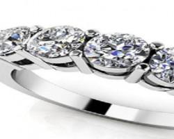 Robichau\'s Jewelry