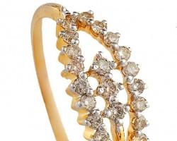 Alan Miller Jewelers