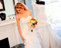 Bendora Wedding Gallery