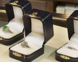Cargo Jewelers & Gallery