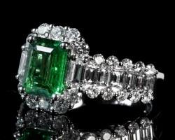 Jenny Gorkowski Jewelry