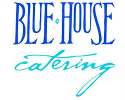 Blue House Catering