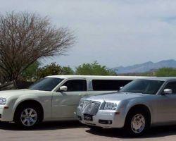 Elite Limousine