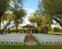 Top 10 wedding venues in tucson az best banquet halls junglespirit