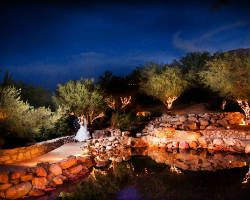 Saguaro Buttes Weddings and Events