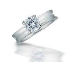 Stewart Kuper Jewelers