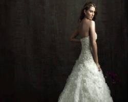Alyssa's Bridal & Tuxedo