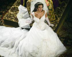 Bridal Rentals and More