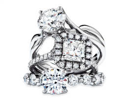 Cunningham Fine Jewelry