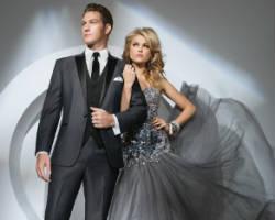 Facchianos Bridal and Formal Attire