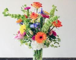 Generation Flowers