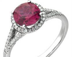 Stellar Jewelry