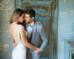 Charming All The Rage Has Become A Bridal Favorite In Virginia And Beyond Since Its  Establishment. This Store Is Known For Providing Brides With An  Unforgettable ...