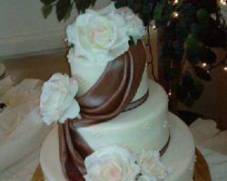 G's Cake Shop