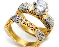 Hardy's Jewelers