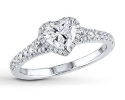 Top 10 Jewelry Stores Engagement Rings in Virginia Beach VA
