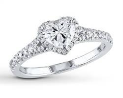 Jared - Galleria of Jewelry