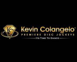 Kevin Colangelo Disc Jockeys