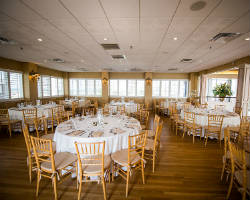 Top 10 wedding venues in long beach ca best banquet halls the lesner inn is known for hosting the most elegant parties events and weddings as a virginia beach wedding venue this inn sets the standard for other junglespirit Images