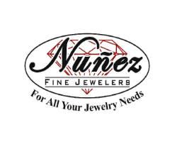Nunez Fine Jewelers