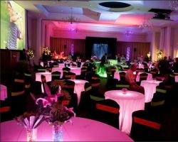 Premier Inc. Events