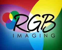 RGB Imaging