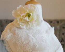 Silk Bridal Consignment