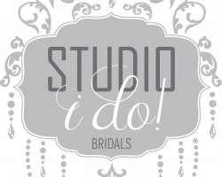 Studio I Do Bridals at All the Rage