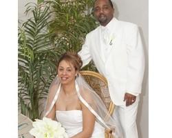 VB Marriage