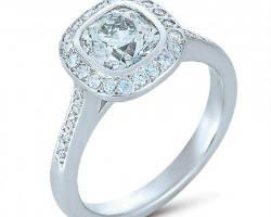 Wells & Co Jewelers