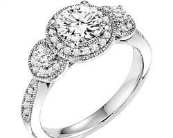 Bensons Jewelers