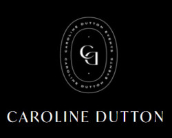 Caroline Dutton Events