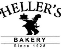 Heller's Bakery