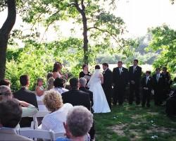 Joyful Heart Ceremonies
