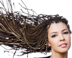 Laura\'s Hair Braiding