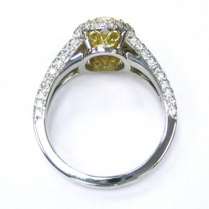 Lynn Jewelers