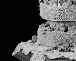 Top 10 Wedding Cake Bakeries in Washington DC Custom Cakes