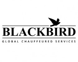 Blackbird Worldwide