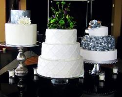Cake Affairs