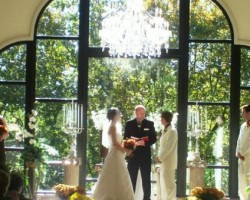 Can A Lope Weddings