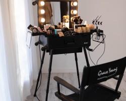 Grace Young PRO Makeup Artist