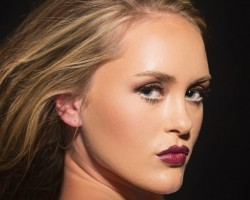 Makeup By Pascalle