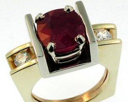 Melanie Renes Jewelry