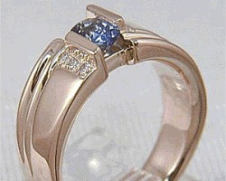 Stewarts Jewelry